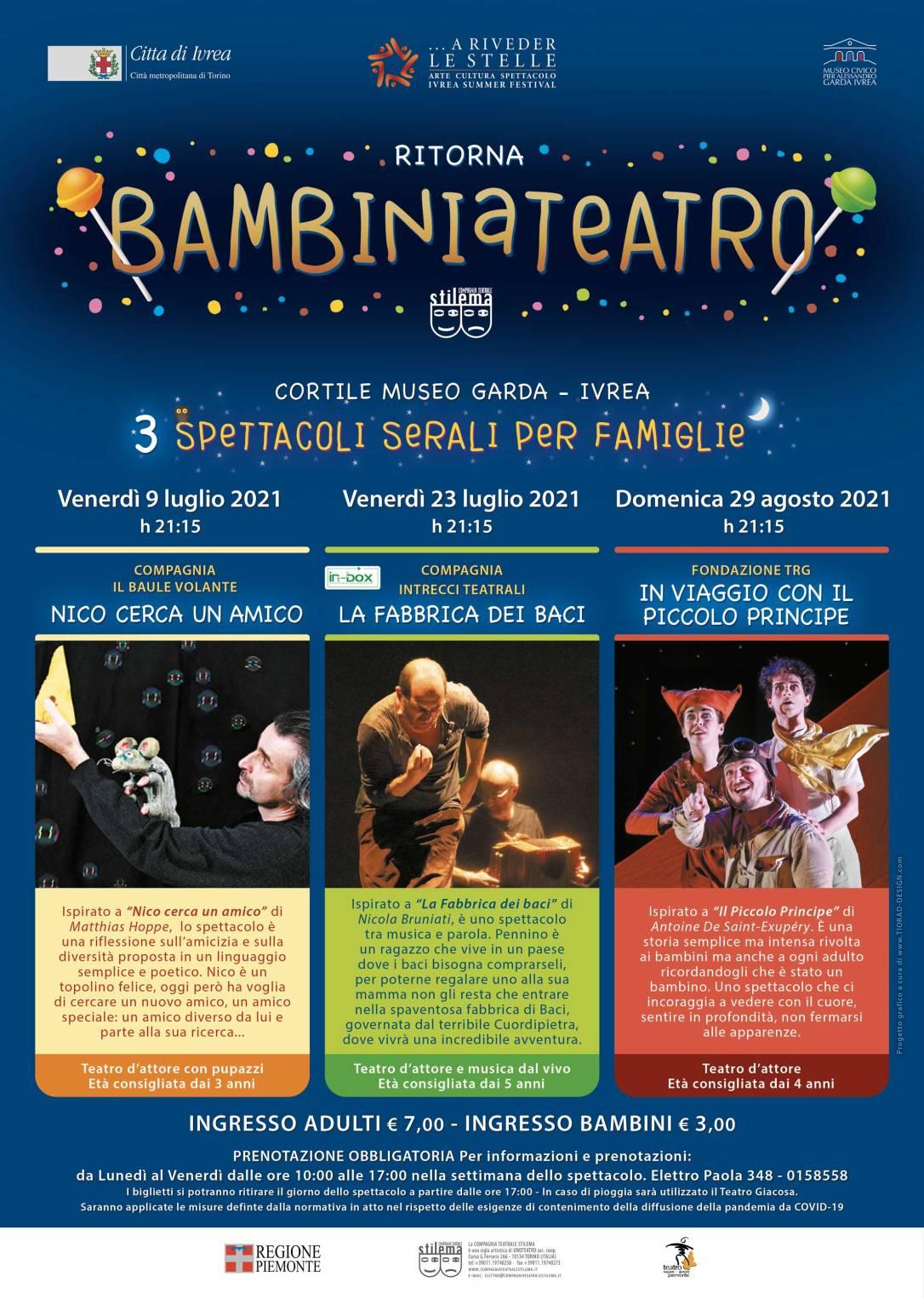 LocandinaWEB_Bambini_a_Teatro_20210624