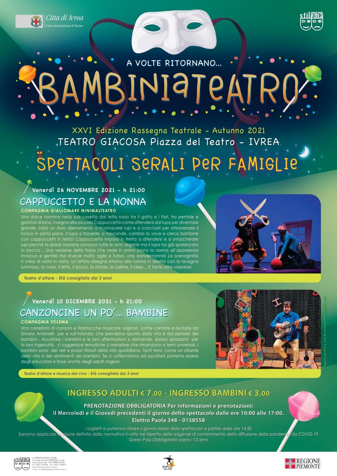 LocandinaA3_Bambini_a_Teatro_20211018_page-0001